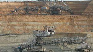 Od početka godine analizirano 250 lokacija napuštenog rudarskog otpada