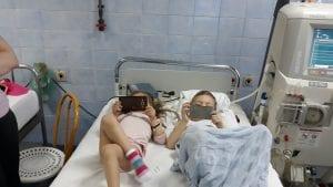 Od početka godine transplantacija bubrega urađena kod četvoro mališana