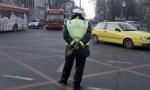 Od ponedeljka do 15. decembra vanredna kontrola vozača na srpskim putevima: Posebno će kontrolisati dve stvari