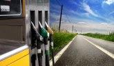 Od ponoći u Crnoj Gori pojeftinjuju sve vrste goriva