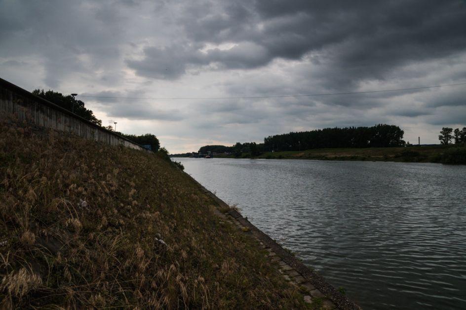Od poplava lane branjeno više zemljišta nego 2019.