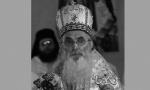 Od posledica virusa korona: Preminuo episkop valjevski Milutin