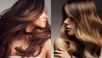 Od pranja do stiliziranja, 4 tajne savršene kose