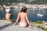 Od sledeće nedelje Hrvatska otvara letnju turističku sezonu