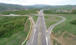 Od subote naplata putarine na deonici autoputa od Doljevca do Preševa