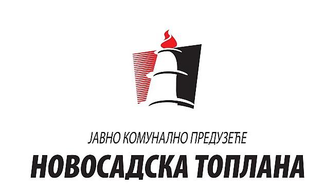 Od sutra obustava saobraćaja u nekoliko ulica na Podbari