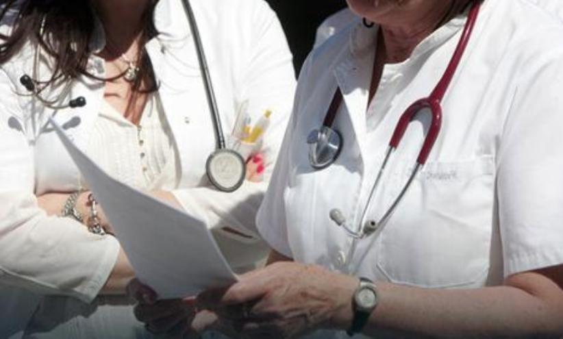 Od sutra veća cijena rada za sve zaposlene u zdravstvu Srpske