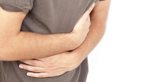 Od zapaljenskih bolesti creva boluje oko 10.000 ljudi