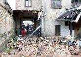 Od zemljotresa u Baniji prošlo pola godine; obnovu čeka još 3.000 kuća