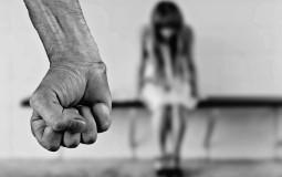 Od žrtve vršnjačkog nasilja do najboljeg edukatora