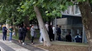 Odbačena krivična prijava za izbornu krađu u Šapcu