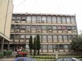 Odbačene prijave protiv Vranjanaca zbog navodne KRAĐE u ZASTAVI PES