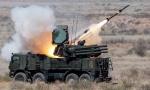 Odbijen napad terorista: Sirijske snage oborile dronove kod rafinerije nafte u Homsu