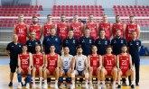 Odbojkaši poraženi od Rusije u Ligi nacija