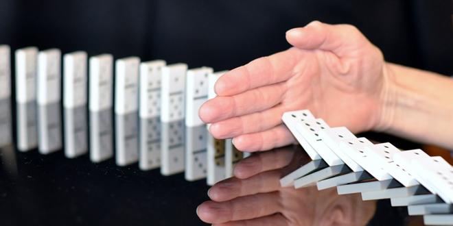 Odbor usvojio izveštaj Agencije za borbu protiv korupcije
