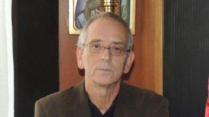 Odbor za obrazovanje traži smenu rektora Arsenijevića