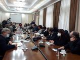 Odbornici glasali za - Jovan Živković je novi niški većnik