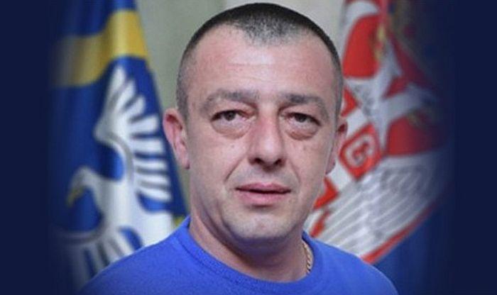 Odbornik Vladan Marković iz Užica preminuo od uboda stršljenova