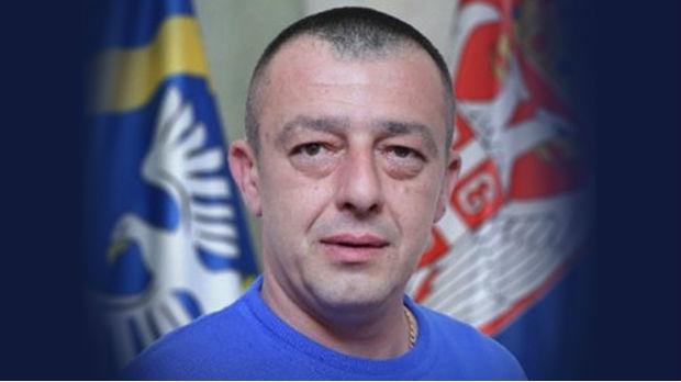 Odbornik Vladan Marković iz Užica preminuo od uboda stršljena