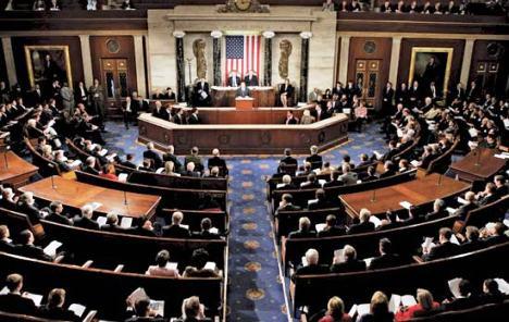 Odgođeno glasanje o nastavku postupka Trumpova opozivu u Zastupničkom domu