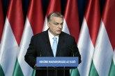 Odgovor Mađarske: Ko rodi četvoro - nikad više porez