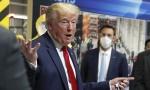 Odgovor Pekingu - Tramp: SAD ukidaju poseban tretman za Hongkong