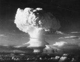 Odgovor Rusiji i Kini: SAD razmišljaju o prvoj nuklearnij probi nakon skoro tri decenije