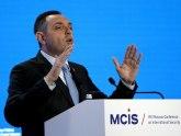 Odgovor hrvatskom ministru iz Beograda: Bolje da ne uđemo u EU, ako je uslov lečenje vaših kompleksa