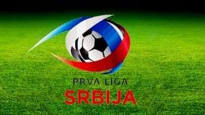 Odigrano treće kolo PSL u fudbalu – Vranjanci u turbo ritmu pregazili Kragujevčane
