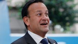 Odjeci govora Borisa Džonsona: Premijer Irske skeptičan po pitanju Bregzita
