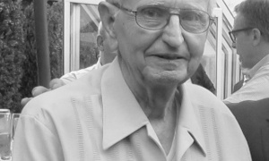 Odlazak Titovog ličnog snimatelja: Preminuo Stevan Labudović