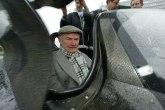 Odlazak čoveka koji je osmislio Audi Quattro i Porsche 917