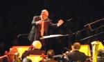 Odlazak legendarnog kompozitora: Preminuo Enio Morikone