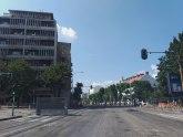 Odlaže se obnova Cara Dušana na Dorćolu