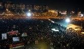 Odlažu se molebani i druga okupljanja SPC u Crnoj Gori