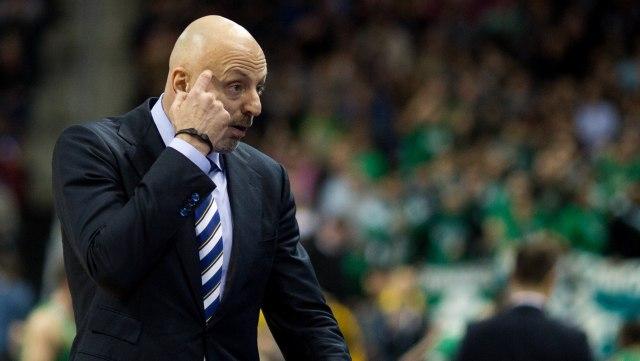 Odličan trener, neverovatan profesionalac i iznad svega čovek
