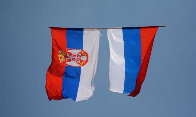 Odlična vest za Srbiju: Nema više zabrane ka Rusiji