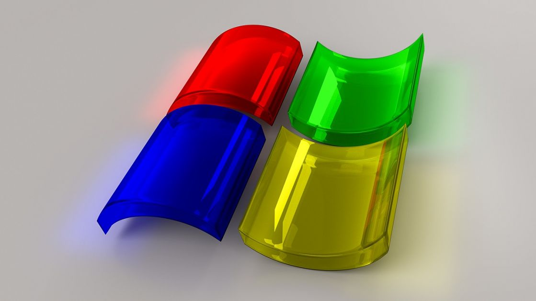 Odlično poslovanje Apple-a, Microsofta i Alphabeta