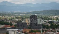 Odložen početak fudbalskog prvenstva Slovenije zbog korona virusa