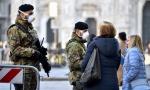 Odložene ekskurzije, otkazana putovanja, NADZOR putnika iz Italije: Srbija podigla MERE ZAŠTITE od smrtonosnog virusa na viši nivo