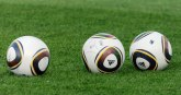 Odložene još dve utakmice u Švajcarskoj zbog korone