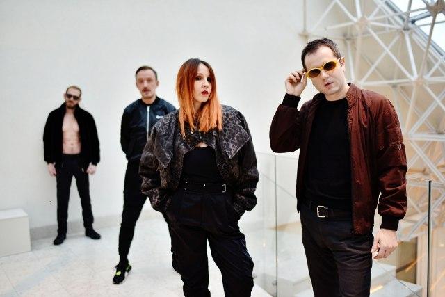 Odloženi koncerti Artan Lili, KKN i Neno Belan i ČBS