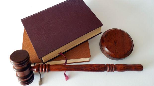 Odloženo suđenje napadaču iz Krajstčerča zbog Ramazana