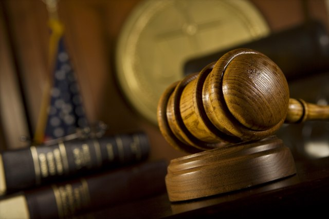 Odloženo suđenje srpskim državljanima za ubistvo na Zakintosu