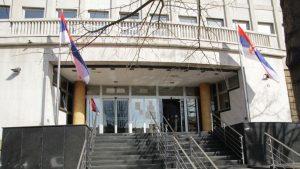 Odloženo suđenje za Jovanjicu 2