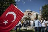 Odluka Turske nas boli kao pravoslavce, ali i kao građane sveta