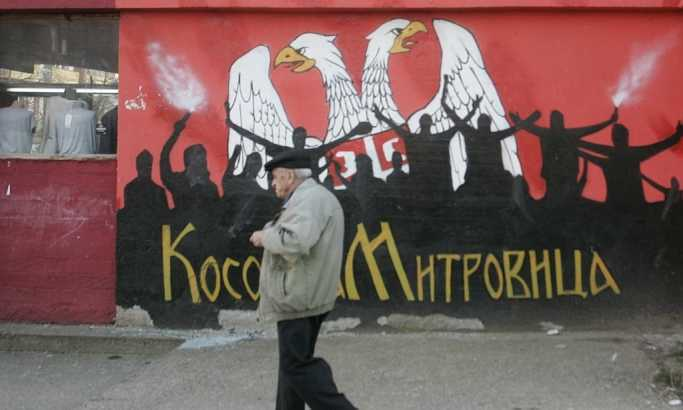 Odluka doneta: Srbi s Kosova povlače se s funkcija