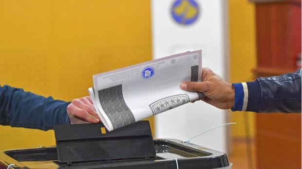 Odluka kosovskog suda je konačna, srpski glasovi će biti izbrisani
