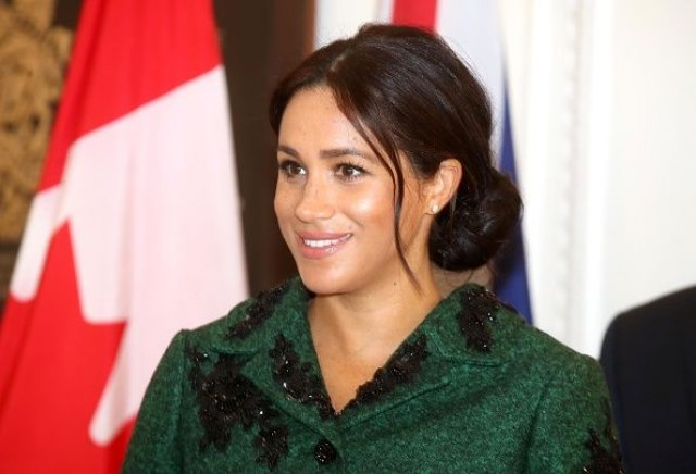 Odluka nije bila nagla: Engleska kraljica ima miljenicu - jedna vojvotkinja privilegovana