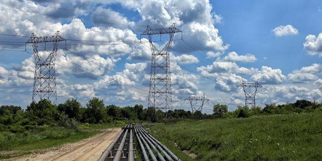 Odluka o sudbini srpske elektro mreže na Kosovu do utorka
